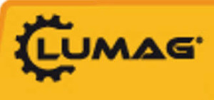 LUMAG_logo